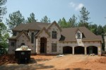 Strom Construction Inc. | 828-478-9460