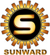 Sunward Consolidated Group